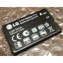 Bateria Original Lg C195 C199 C333 Tri Chip Gm205- Lgip-530a