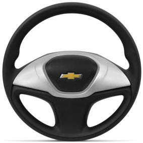 Volante Celta Novo Corsa Classic Kadett Ipanema Mod Original