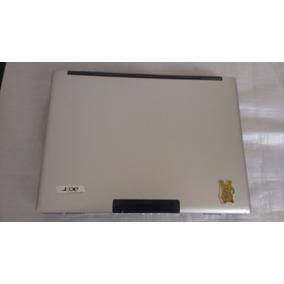 Notebook Acer Aspire 5570z - Com Defeito