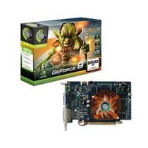 Placa De Video Point Of View Geforce Gt 9500 1gb Ddr2 128bit