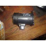 Vendo Sensor De Flujo De Aire De Nissan Patrol # 22680 Ca000
