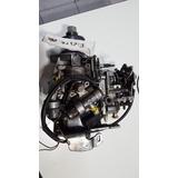 Bomba Inyectora Ford Fiesta Diesel 1.8 Reparada Y Calibrada