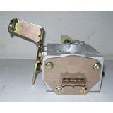 Tps, Sensor Mariposa Renault 19-clio 1.6 Spi Bosch Monopunto