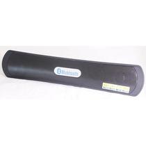 Caixa De Som Bluetooth Stereo 2.1 Alta Performace - Co36