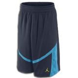 Short Jordan Modelo Jordan Rise-exclusivo Talla Xl