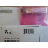 Cisco Glc-lh-smd Excelente Precio