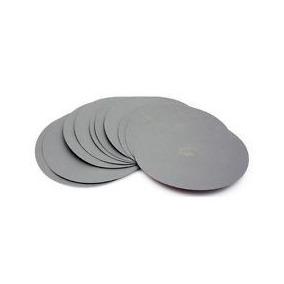 10 Lijas Suaves O Gruesas Maquinas Jfj Soft Coarse Sandpaper
