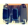 Central Modulo De Injeção Stilo 1.8 16v Gasolina 55194067