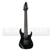 Guitarra Ibanez Rg8 De 8 Cuerdas