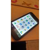 Celular Moto G 3/