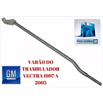 Varao Trambulador Cambio Original Gm Vectra Tds 1997...2005