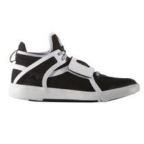 Botas adidas Borama Sportline