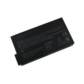 Bateria Hp Compaq Nc6000 N1000c-470048-513 N1000c-470048-514