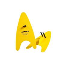 Nrc Paletas Finis Freestyler Paddles - Adult