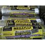 Membrana Megalum 4 Mm Megaflex De 44 Kg C/aluminio No Crack