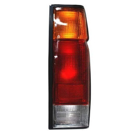 Calavera Nissan Pick Up D21 1994-1995-1996-1999-2000-2001