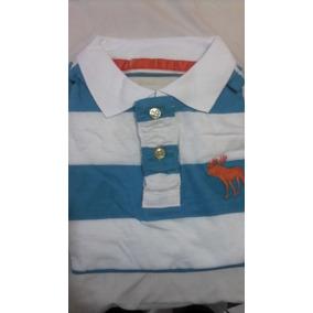 Camisa Pólo Masculinas em Colorado no Mercado Livre Brasil a25ca0cea7263