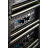 Amplificador Poder Cuoperh Sl10000 Barato