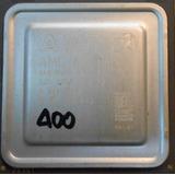 Micro Procesador Amd K6-2 400 Socket 7