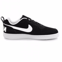 Zapatillas Nike Court Borough Low 838937-010
