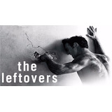 Dvds Serie The Leftovers 1 E 2 Temporada Completa Dublado
