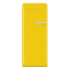 Refrigerador Fab28uywl1 50
