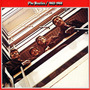 Cd Doble The Beatles 1962-1966 Muy Buen Estado Holandes