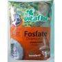 Fertilizante Vitaflor Fosfato Diamonico 5 Kg - Caballito