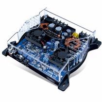 Modulo Amplificador Potencia Vs650.1 Stetsom Vision