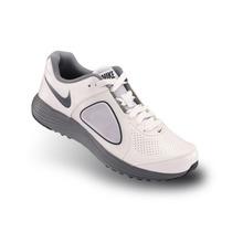 Zapatillas Blancas Nike Emerge 2 Sl Bgp Niños Originales