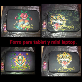 Tablet Canaima Forro Protector.