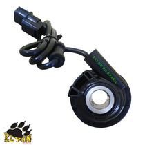 Caracol Sensor + Engrenagem Velocímetro Cb 300 + Brinde