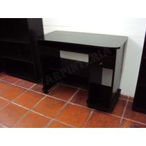 Mesa De Computación Para Pc 100x50cm / Carpinteriadm