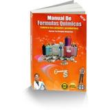 Gana Dinero Elabora Productos De Aseo 2000 Formulas Pdf