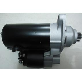Motor Partida - A3 / Cordoba / Bora / Golf (0001124001/...)