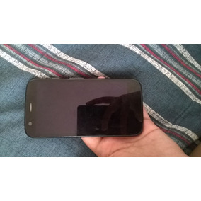 Celular Moto G Primera Generacion