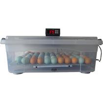 Chocadeira Automática - 66 Ovos Chocmaster