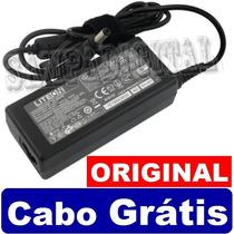 Fonte Carregador Notebook Microboard Innovation Ultimate Fon
