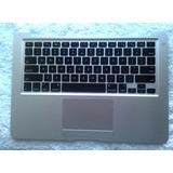 Teclado Top Case Apple Macbook Air 13.3 A1237/a1304 Mid2009
