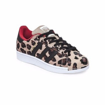 Adidas Superstar (us 7) (uk 6 1/2 ) (fr 40) 2610