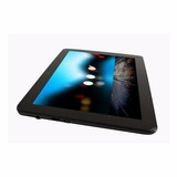 Tablet Compumax Blue S10 Pro 10 Wifi