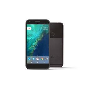 Htc Google Pixel Xl 5.5 4gb Ram Entrega Inmediata