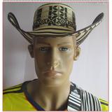 Sombrero Vueltiao De 21 Vueltas El Mejor Precio De Colombia