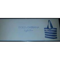 Dolce Gabbana Tote, Cartera, Bolso.