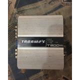 Taramps T200