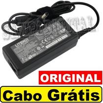 Fonte Notebook Carregador Cce Win T45p T35l T23l T546l Bps