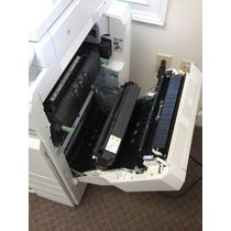 Fotocopiadora Ricoh Partes Unidades Refacciones Usadas