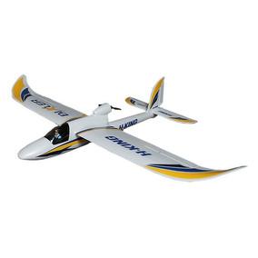 Aero Bixler 1.1 - Hobbyking - 1400mm Epo Rtf