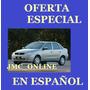 Manual De Taller Corsa -2000 Al 2006 + Diagramas Electricos!