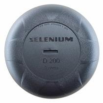 Corneta Drive Selenium Jbl D200
